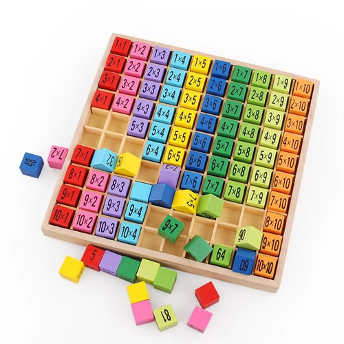 Mindware Educational Toys