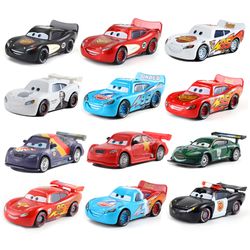 Mindware Vehicles Toys