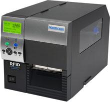 SL4M RFID Printer