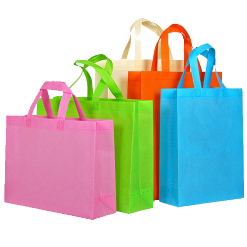 Mindware Non  Woven Bags
