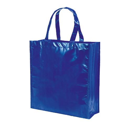 Mindware Polypropylene Woven Bags