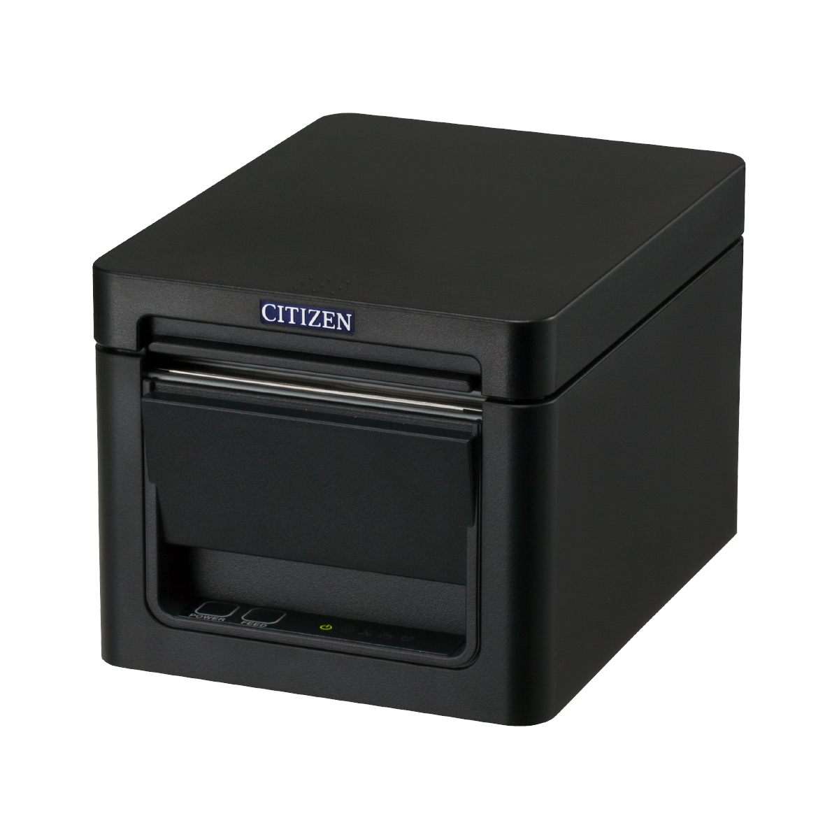 Citizen CT D150 Thermal Printers