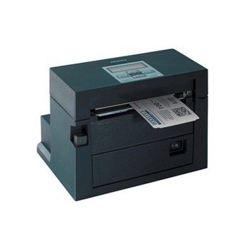 Citizen CL S400DT Thermal Printers