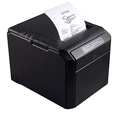 Citizen CT S310II Thermal Printers