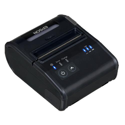 Epson TM P80 Thermal Printers