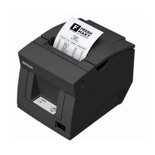 Epson TM T82II Thermal Printers
