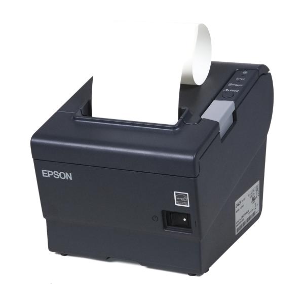 Epson TM T88VI Thermal Printers