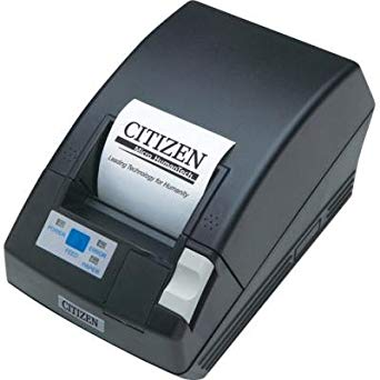 Citizen CT S280 Thermal Printers