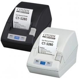 Citizen CT S281L Thermal Printers