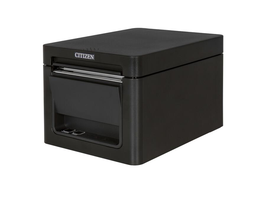 Citizen CT E351 Thermal Printers
