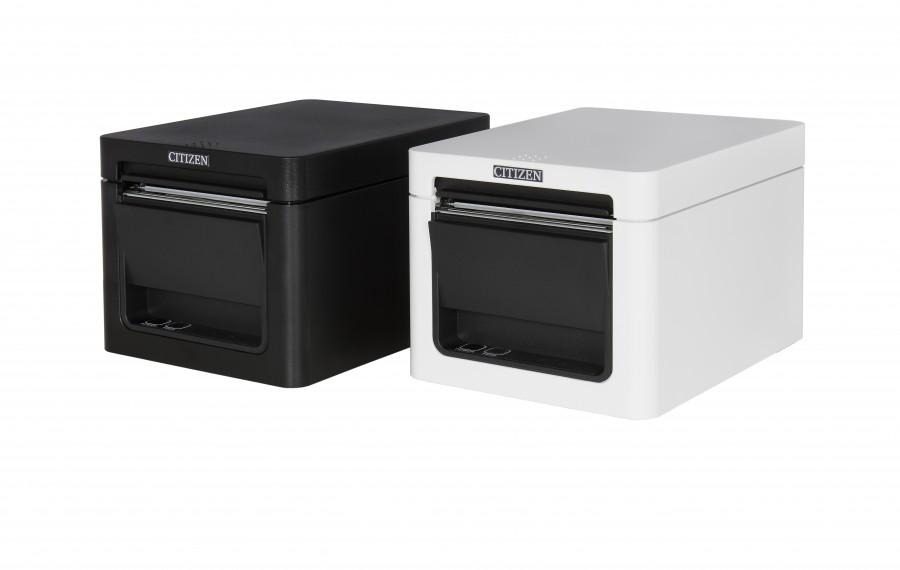 Citizen CT E651 Thermal Printers