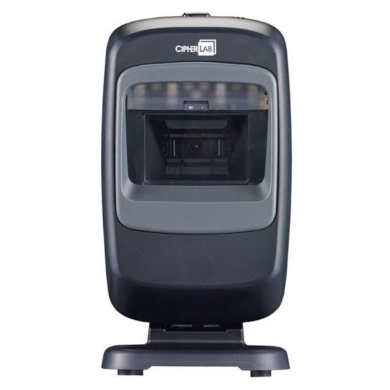 2200 Series Omnidirectional Presentation Scanner