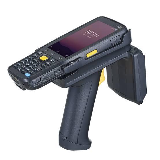CipherLab RK25 UHF RFID Reader