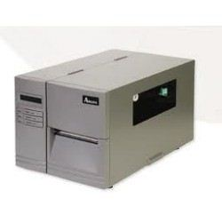 Argox G 6000 Barcode Printer