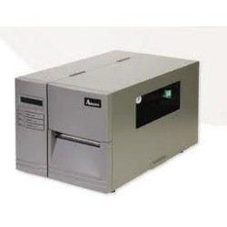 Argox G 6000 Barcode Printer