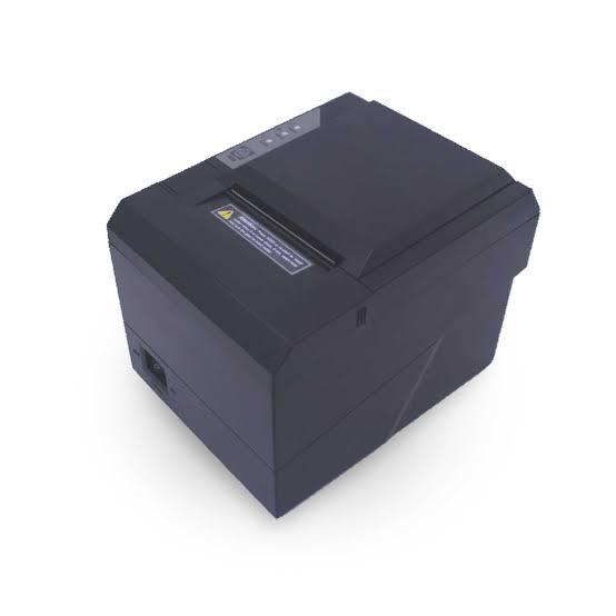KORES ENDURA RP31U Printers