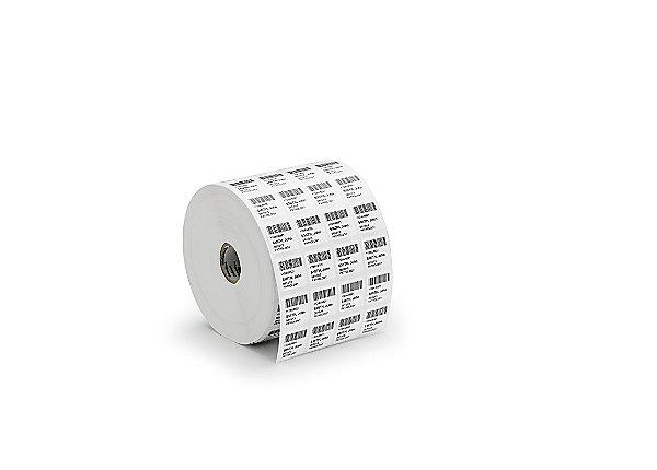 Zebra Xtreme Synthetic Labels