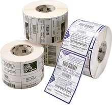 Zebra Ultimate Synthetic Labels