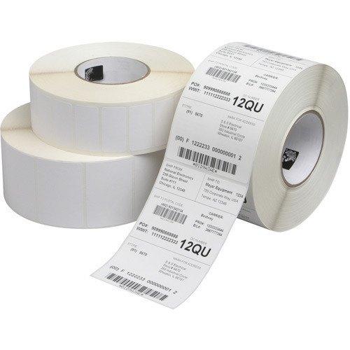Citizen Product Labels