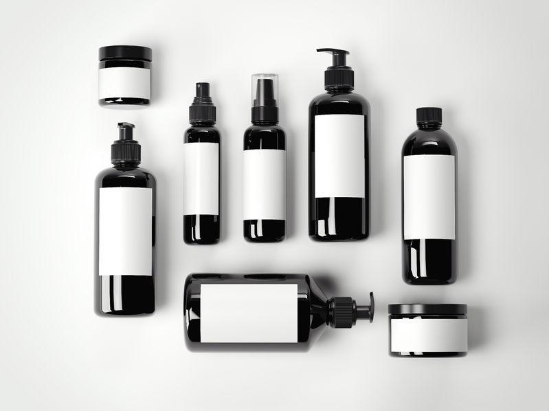 Argox Product Label
