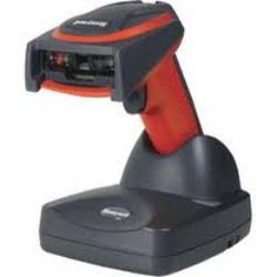 Honeywell 3820 Barcode Scanner