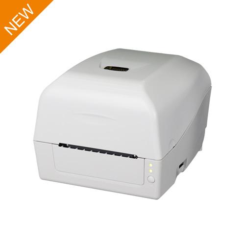 ARGOX CP 2140EX Barcode Printer