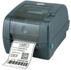 TSC TTP345 Barcode Printer