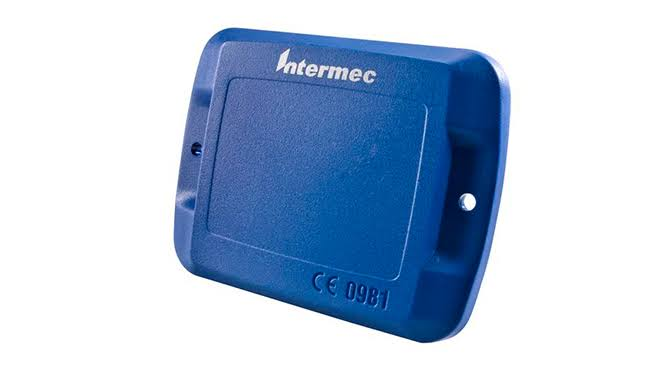 Intermec RT 75 RFID Tags