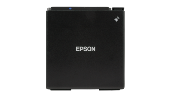 Epson TM M30 Bill Printer