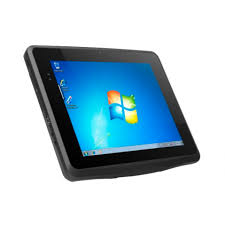 Mindware Touch screen Monitor 0828