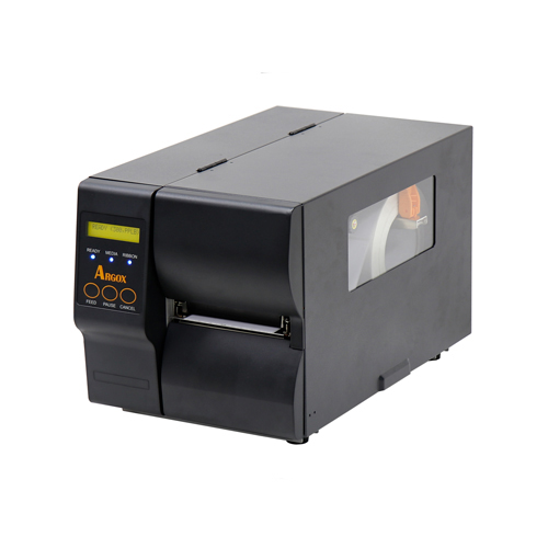 Argox iX4 250 Industrial Printer