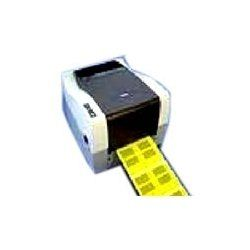 Ring 408PEL Barcode Printer