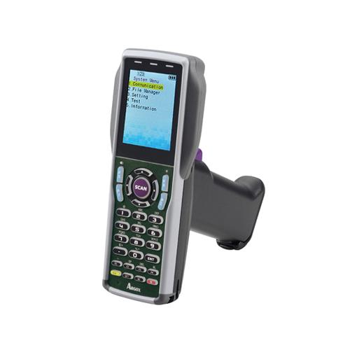 Argox AP 9800 Presentation Scanner