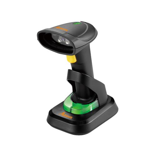 Argox AI6821 AI6821HD cordless 2D Scanner