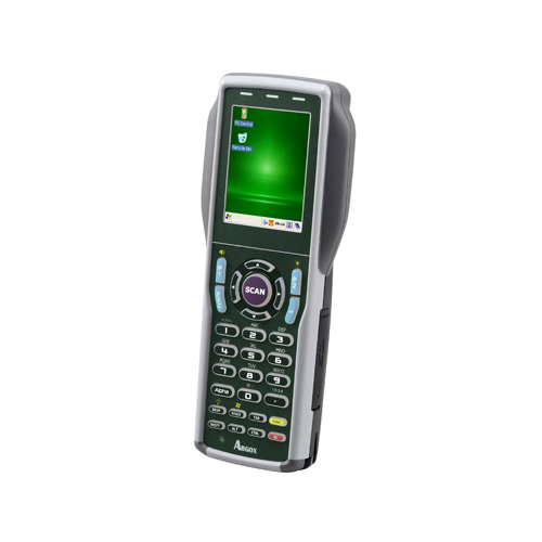 Argox PA 60 Barcode Mobile Computer
