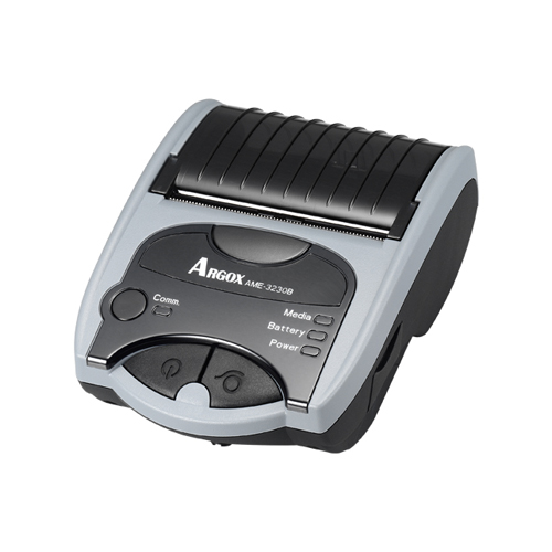Argox AME 3230b Barcode Printer
