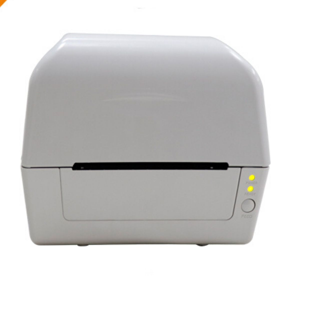 Argox CP 2140 EX Barcode Printer