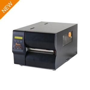 Argox iX6 250 Barcode printer