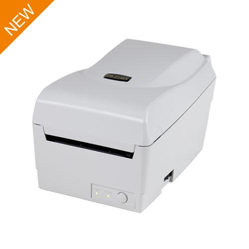 Argox OS 214EX Barcode Printer