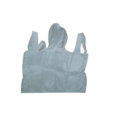 2 Loop PP Woven Bag