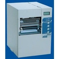 Ring 4008 PIM Barcode Printer