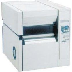 Ring 8012 PMX Barcode Printer