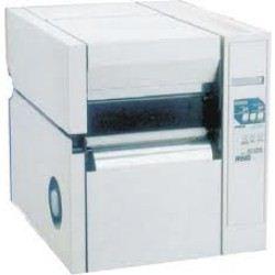 Ring 8012 PMX Barcode Printer