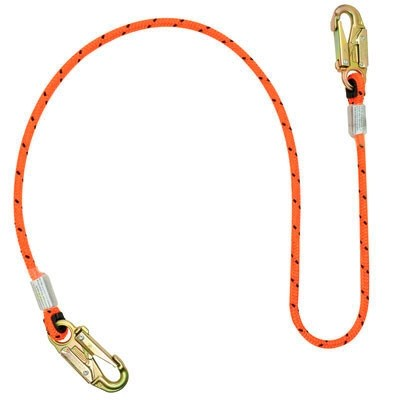 Lanyard Wire