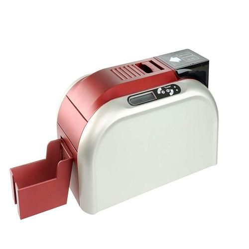 CIAAT CTC 940 Card Printer