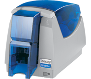 Datacard SP30 Plus Card Printer