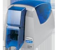 DataCard SP30Tcp