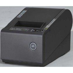 Epson E POS TEP 160 Bill Printer