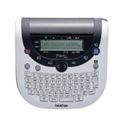 Brother PT1290 Label Printer