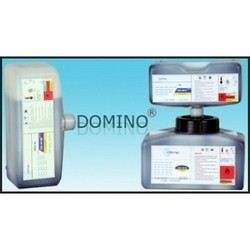 Domino Printer Ink